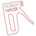 MobilnyTapicer-pl